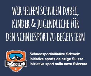 Gosnow-banner_sportnetzwerk_500x300px_02