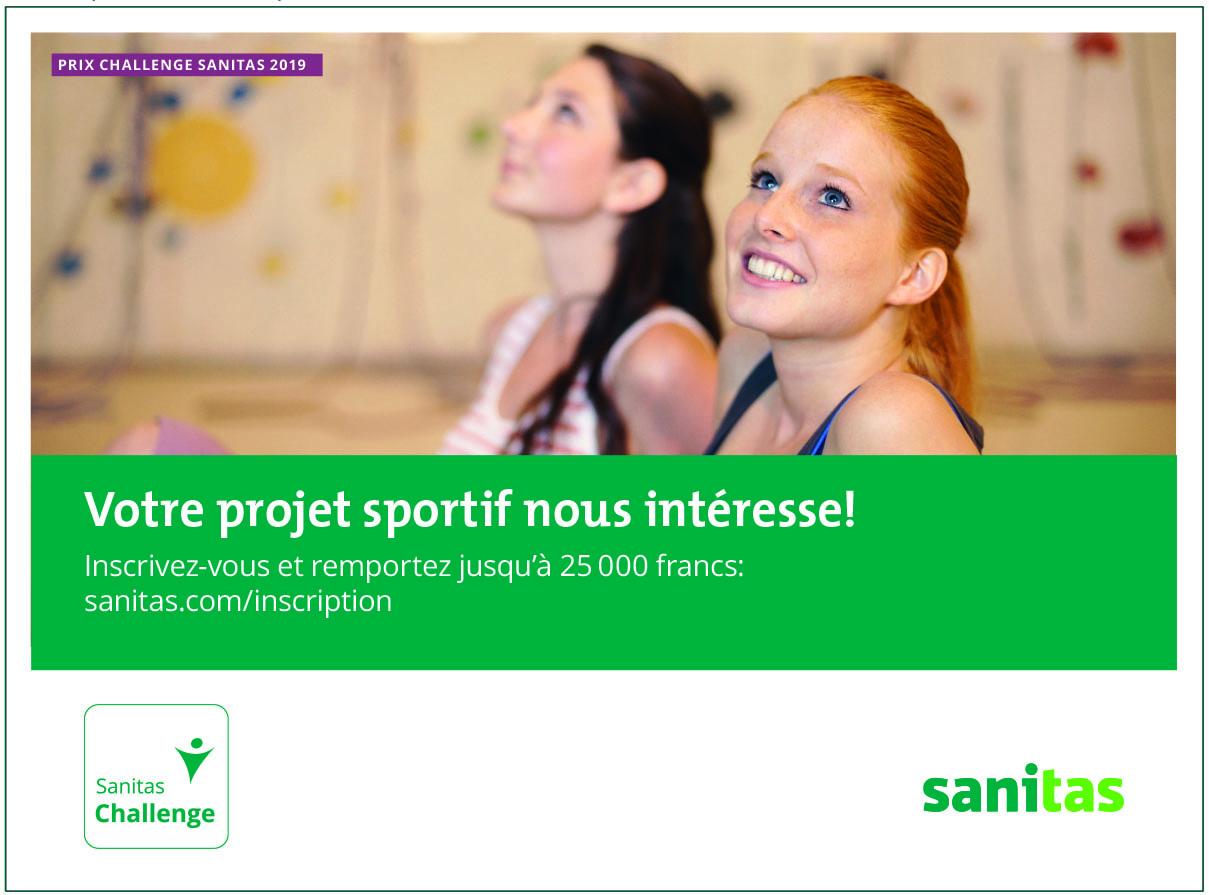 Sportnetzwerk_banner_challenge2019_575x425px_fr