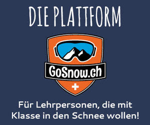 Kleines_banner_gosnow