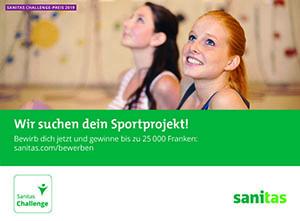 Sportnetzwerk_banner_challenge2019_300x250px_de