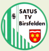 Satus_tv_birsfelden_logo